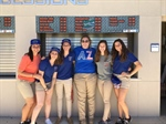 Florida Chapter Lacrosse Concessions