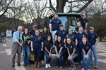 NC Chapter concludes another successful Agriculture Awareness Week