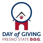 Cal Epsilon participates in Fresno State's Day of Giving Campaign!